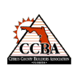 Citrus County Builders Association