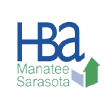 HBAHome Builders Association Manatee-Sarasota
