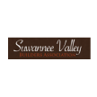 Suwannee Valley Builders Association