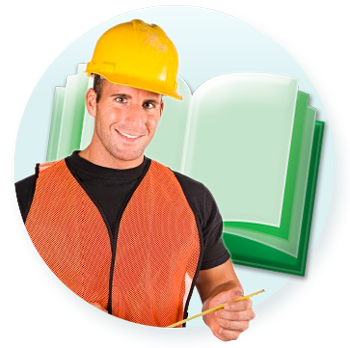 Contractor Continuing Education Courses in Florida