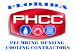 Florida Association of Plumbing Heating and Cooling Contactors