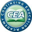 Continuing Education Academy