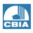 Collier Building Industry Association