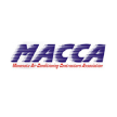 Manasota Air Conditioning Contractors