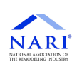 Tampa Bay Area Chapter National Association of the Remodeling Industry Chapter