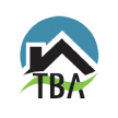 Tallahassee Builders Association (TBA)