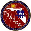 Florida Refrigeration & Air Conditioning Contractors Association
