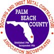 Palm Beach Roofers Association