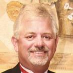 Ron Likar