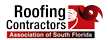 Roofing Contractors Association of South Florida (
