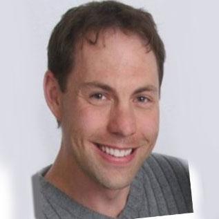 Trevor Reschny