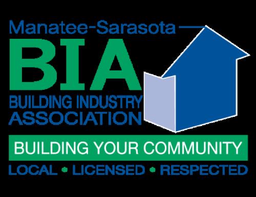 Manatee-Sarasota BIA Building Industry Association